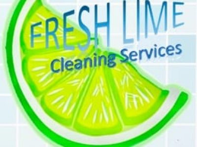fresh-lime-logo