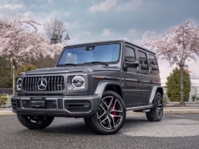 g-wagon-mercedes-benz-north-vancouver