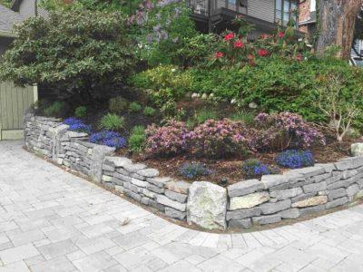 great-canadian-garden