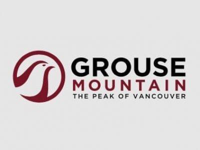 grouse-mountain-logo