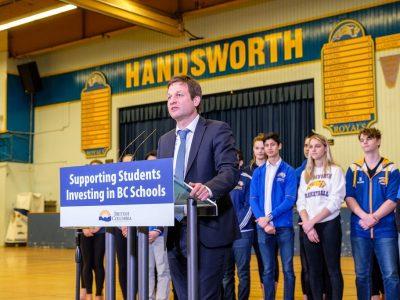 handsworth-school-announcement