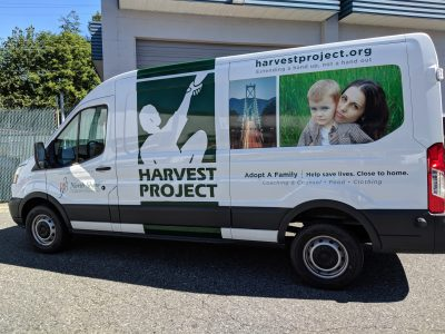 harvest-project-2