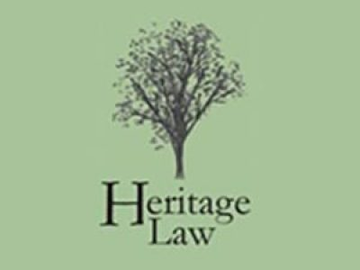 heritage-law-logo-1