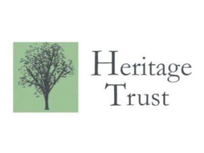 heritage-trust-logo01
