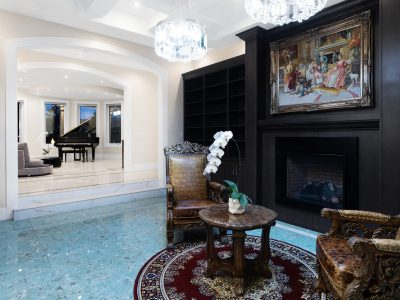 holly-calderwood-sitting-room-scaled