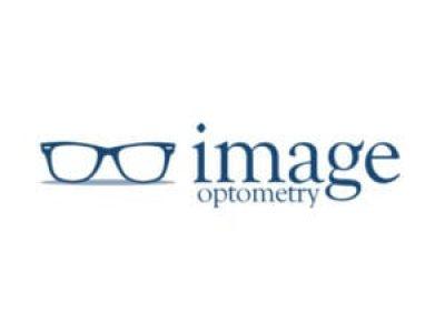 image-optometry-logo-300x300