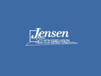 jenson-logo03
