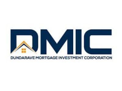 joanne-thomas-dmic-logo2