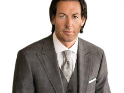 johnathan-israels-lawyer