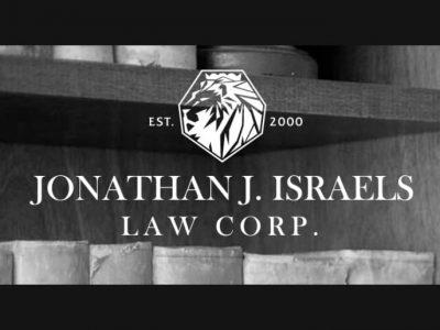 jonathan-israels-logo