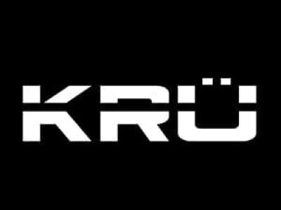 kru-smart-homes-logo2