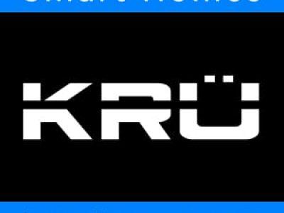 kru-smart-homes