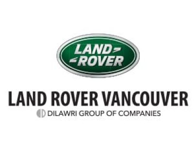 land-rover-vancouver