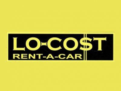 lo-cost-car-rental-logo
