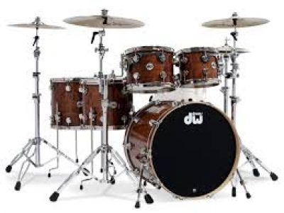long-mcquade-drumset