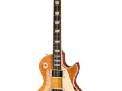 long-mcquade-les-paul