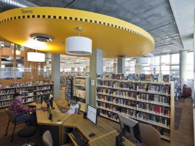 lynn-valley-library-1