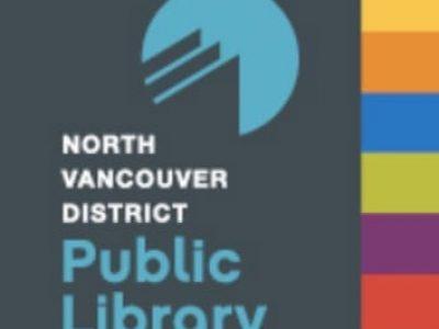 lynn-valley-library-logo