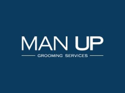 manup-mens-grooming