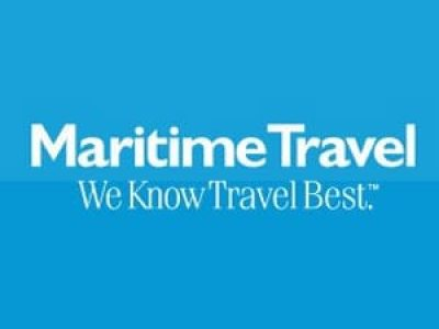 maritime-travel-park-royal-logo