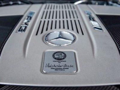 mercedes-benz-engine
