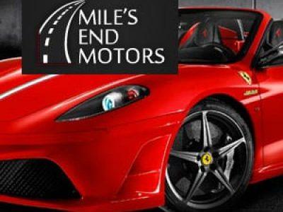miles-end-motors-luxury-cars