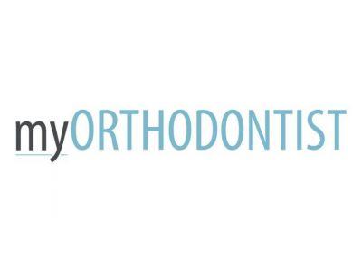 my-orthodontist-logo