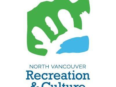 north-van-rec-logo