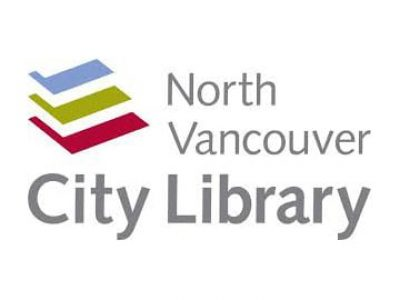 north-vancouver-library-logo