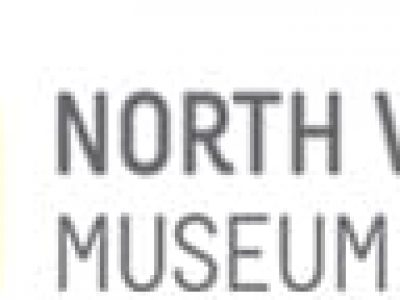 north-vancouver-museum-logo