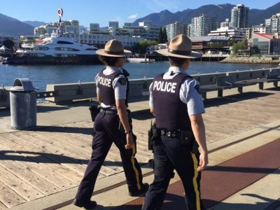 north-vancouver-rcmp-2