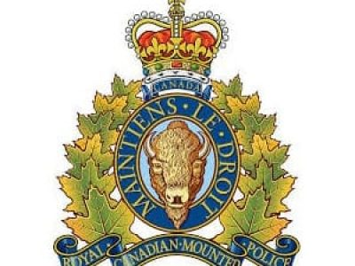 north-vancouver-rcmp2