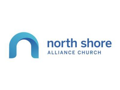 northshorealliancechurch