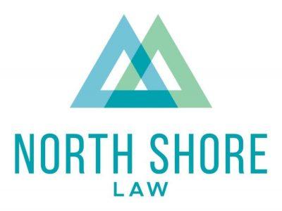 northshorelaw
