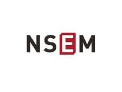ns-emergency-management