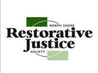 ns-restorative-justice