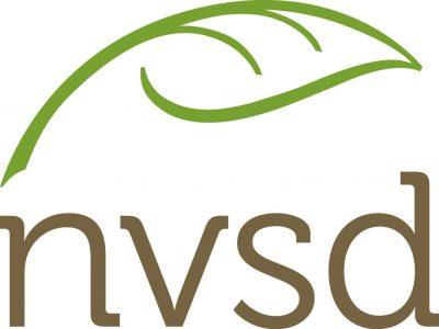 nvsd-logo