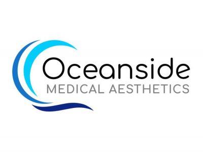 oceanside-medi-spa-logo