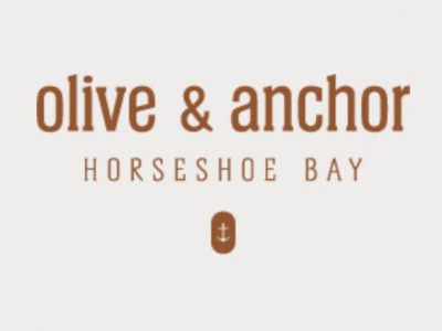 olive-anchor-restaurant