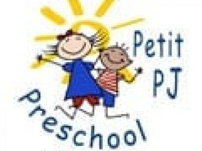 petit-pj-preschool