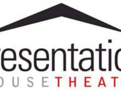 presentation-house-logo