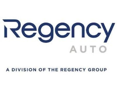 regency-auto-group