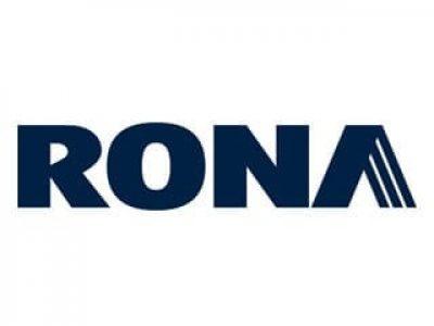 rona-new-logo