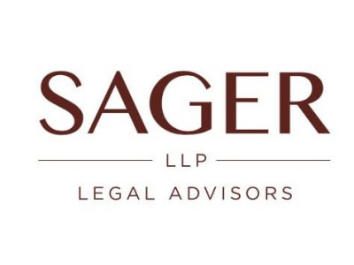 sager-lawyers