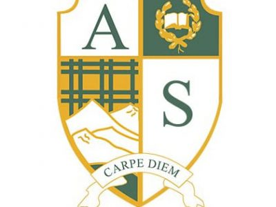 school-logo-agr