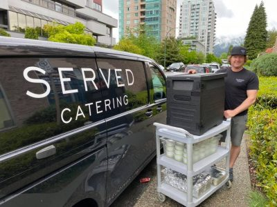 served-catering03