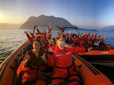 sewells-boat-tour