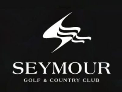 seymour-golf-logo-copy