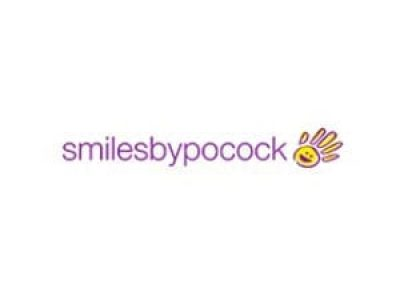 smiles-by-pocock-logo2