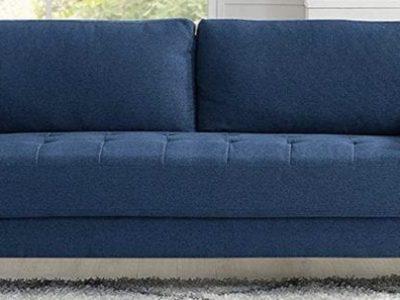 smith-rworks-upholstery